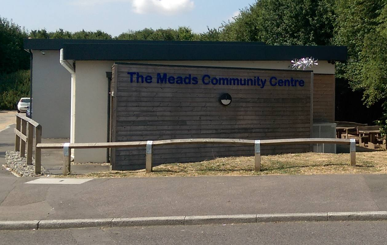 The Meads Community Centre